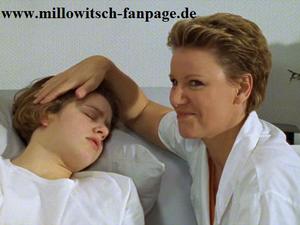 Friederike Grasshoff Mariele Millowitsch