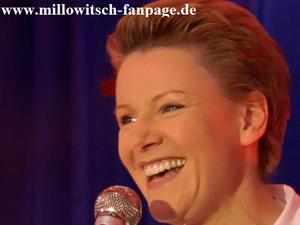 Nikola Mariele Millowitsch