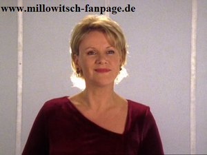 Mariele Millowitsch