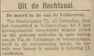 De Nederlander 22-10-1917