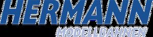 Schweizer Produktion von Kleinserien-Modelle in Spur 0