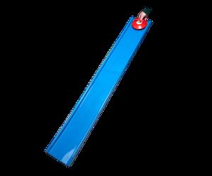Rampe pour jeu de curling enfants à acheter pas cher,rampe de curling au meilleur prix!