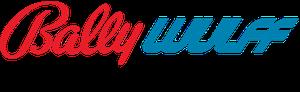 www.ballywulff.de/