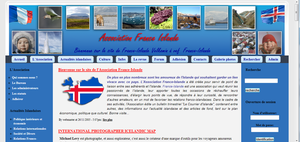 France Islande