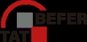 Logo BEFER TAT
