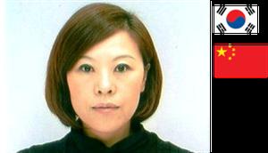大阪で韓国語教室ならiTOP英中韓会話!