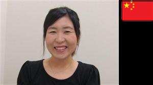 大阪で中国語教室ならiTOP英中間会話!