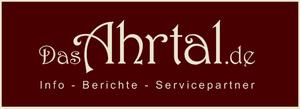 Das Ahrtal - Die Infoseite über das Ahrtal