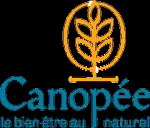 Réductions Canopée Perpignan Loisirs66