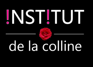 Réduction Institut de la colline - Loisirs 66