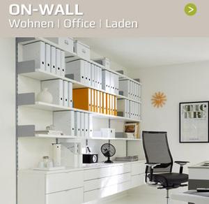 shopvorstellung regalraum schnuppereule produkttests. Black Bedroom Furniture Sets. Home Design Ideas