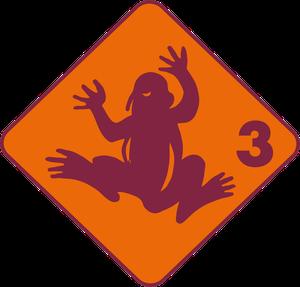 Grundlagentest Schwimmabzeichen Frosch
