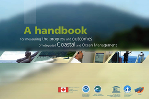 NOAA/DFO/University of Delaware/IOC Coastal Indicators Initiative, 2004