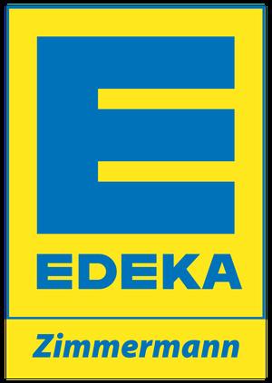EDEKA Zimmermann, Weststraße 77, 09116 Chemnitz