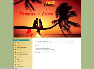 Thomas-Lessi