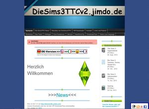 DieSims3/TTC