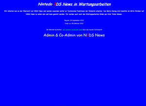 N3DS News