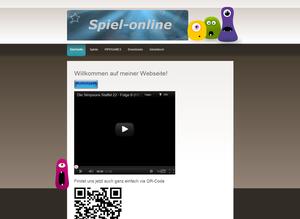Spiele-online