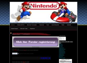 Mariokart7-news