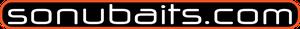Logo Sonobaits