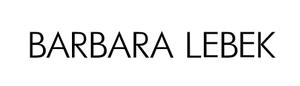 vetements barbara lebek en vente sur annonay boutique francoise allemand