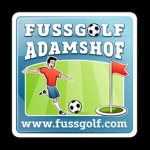 Fussgolf Adamshof Fussgolf Adamshof