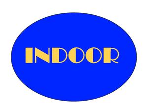 indoor link