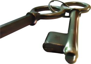 Schlösser-Zylinder-Schlüssel-Schließanlagen-Türspione-Drückergarnituren-Türschließer