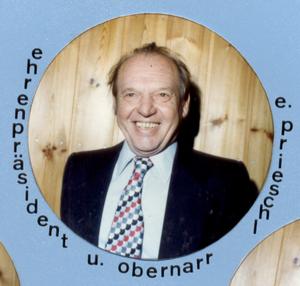 Eduard Prieschl