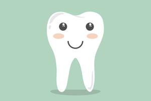 cura e prevenzione dentale nei bambini e ragazzi