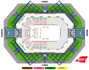 plan bercy cirque du soleil 2014