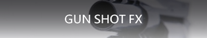 銃声音 効果音素材