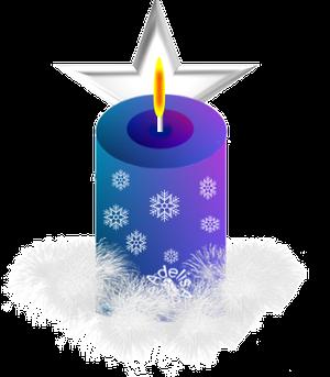 Ich wünsche allen Besuchern ein frohes Weihnachtsfest!