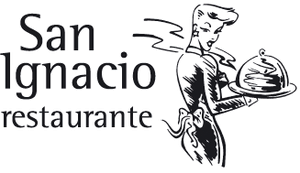 Restaurante San Ignacio de Pamplona