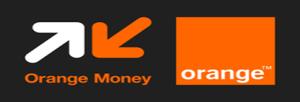 Composez sur votre mobile : Le #150*1*1#, Entrez le numéro du client orange 694794717, Entrez le Montant de la commande pour donner.