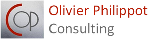 olivier philippot consulting
