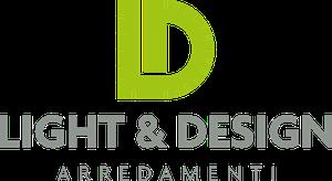Light design arredamenti progettazione e vendita di for Arredamenti riccio