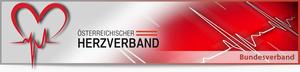 Österreichischer Bundesherzverband