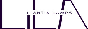 LiLA light & lamps