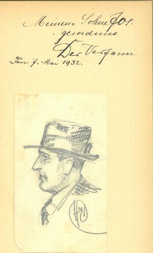 Hans Erni Deutschbuch