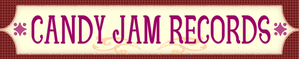 CANDY JAM RECORDS