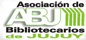 Asociación de Bibliotecarios de Jujuy