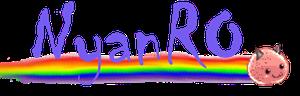 Let's Play NyanRO ~Auf Server YT Kanal verlegt