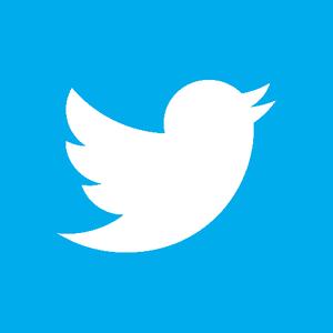 twitter eyeonline agency