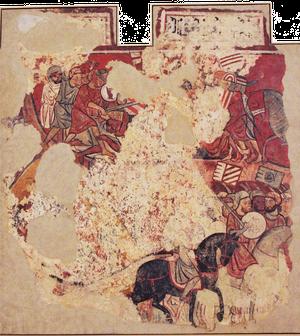 Bataille de Portopi.
