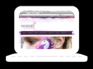 Website weebly