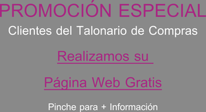 Grupo Labtic_app Profesional