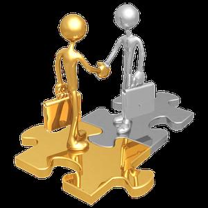 Professionnels du tourisme : tous partenaires