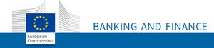 EU Kommission, EU Parlament, RL 2014/95/EU, NFI-Richtlinie, EU-CSR-Richtlinie, nicht-finanzieller Berichterstattung