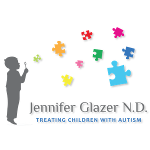 Biomedical treatments for autism - Treatments for Autism